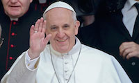 """Pope"