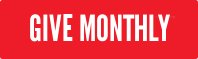 Give Monthly button