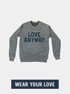 plc sweatshirt