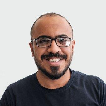 Ihsan Ibraheem