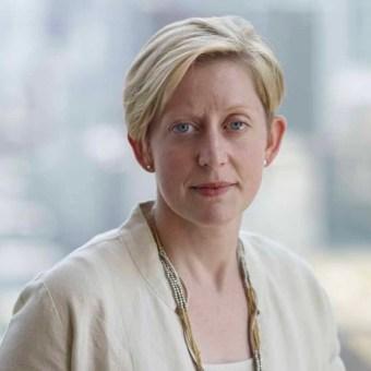 Sarah Beth Lardie
