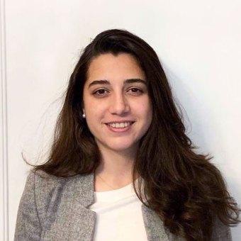 Gida Hussami