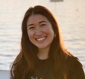 Kelley Coe
